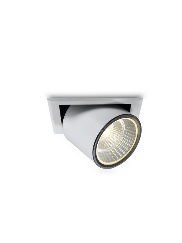 Spot Grille Unic  JLDC320