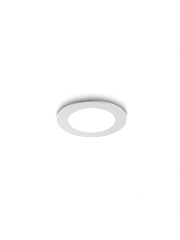 Lampă Spot incastrat JLDC201S-WT