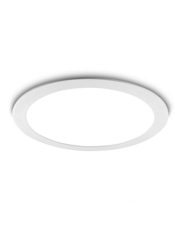 Lampă Spot incastrat JLDC203-WT