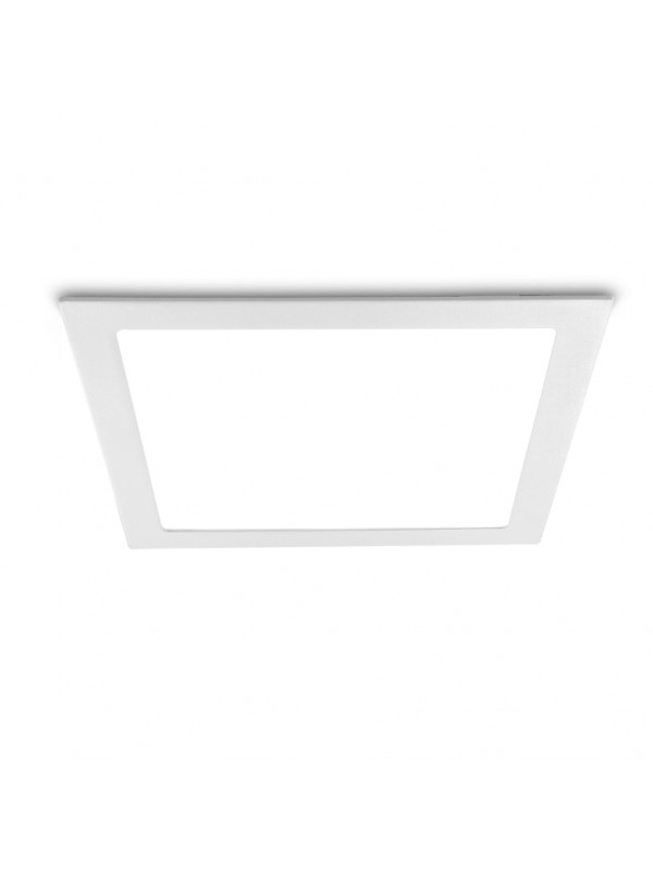 Lampă Spot incastrat JLDC206-WT
