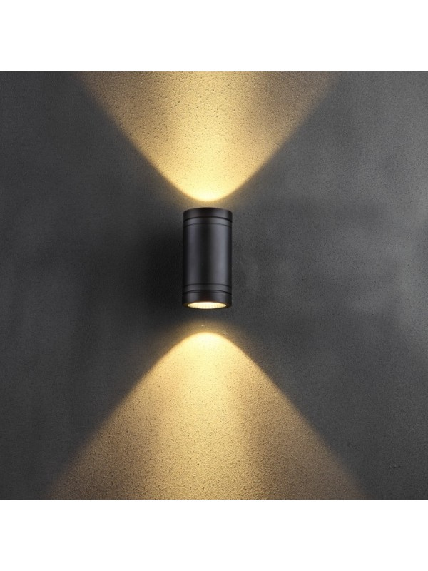 Lampa exterior  JLWA174A