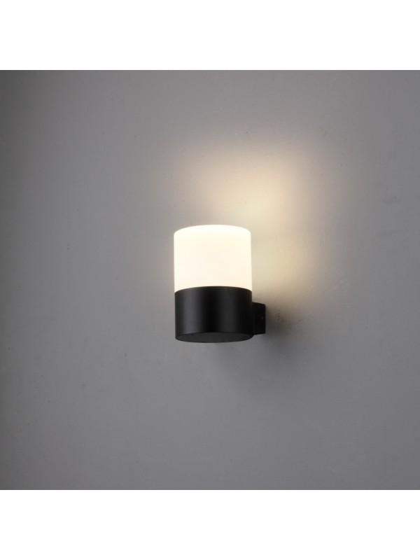 Lampa exterior  JLWA213