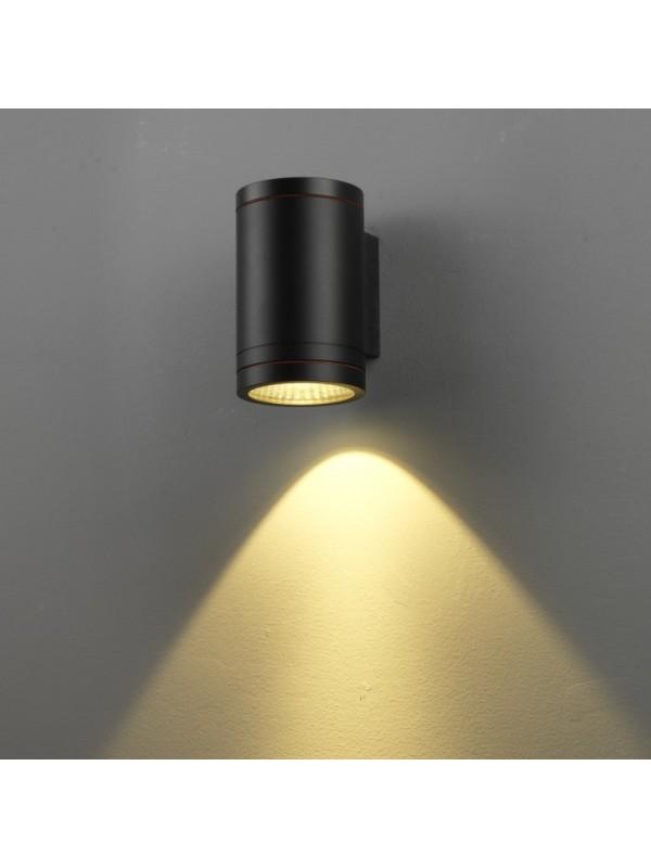 Lampa exterior  JLWA217