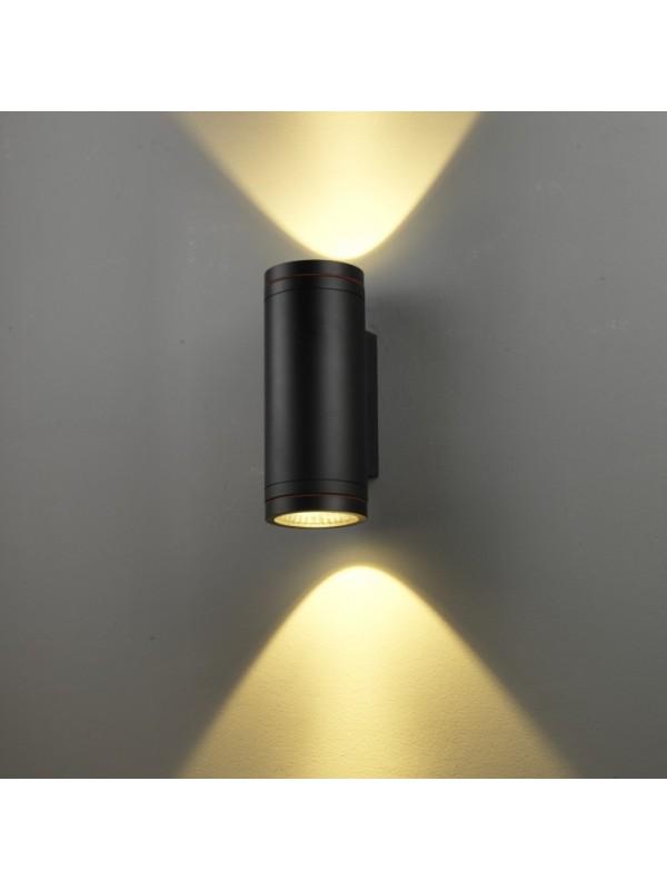 Lampa exterior  JLWA218