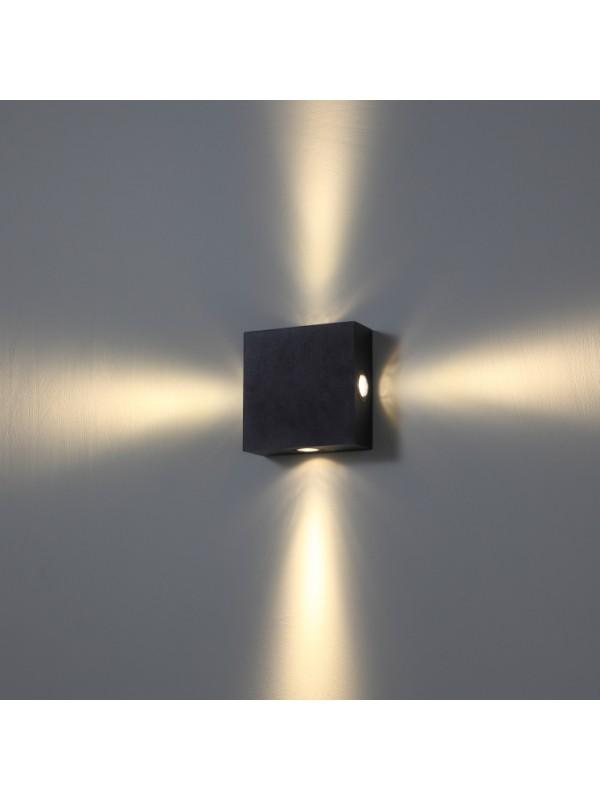 Lampă Exterior JLWA249