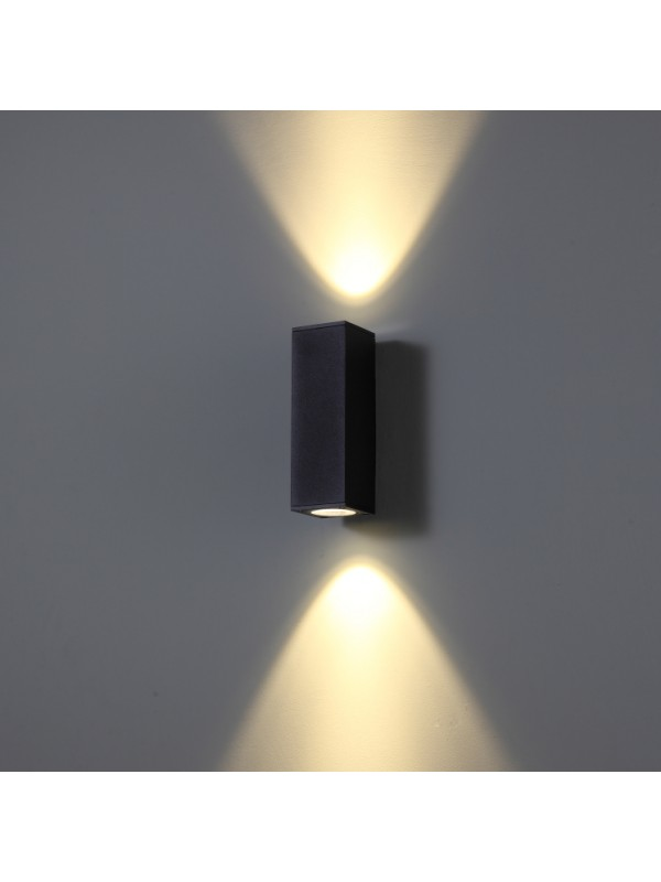Lampa exterior  JLWA254