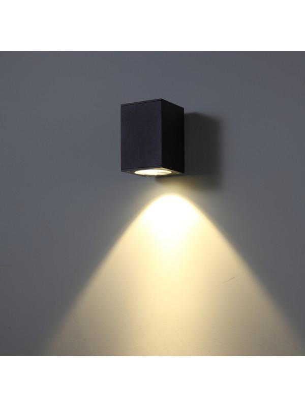 Lampa exterior  JLWA255