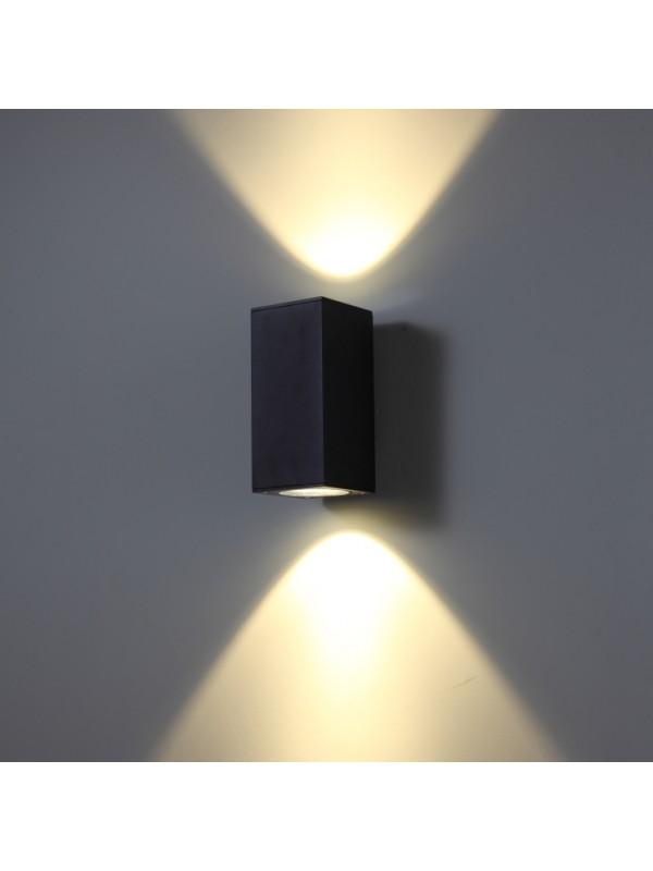 Lampa exterior  JLWA256