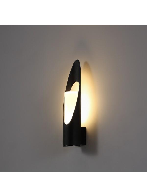 Lampa exterior  JLWA310