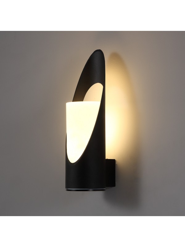 Lampa exterior  JLWA312