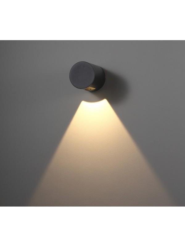 Lampă Exterior JLWA408