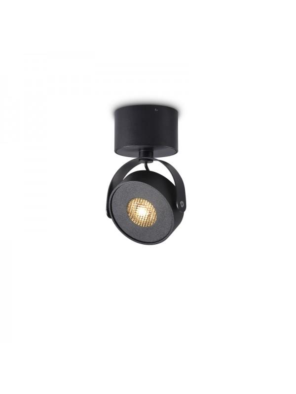 Aplica Spot JLBL264-BK