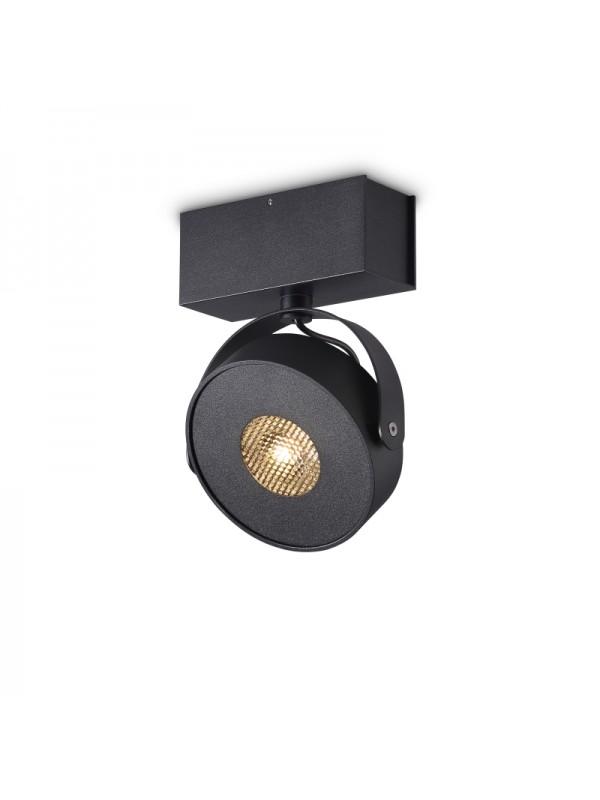Aplica Spot JLBL269-BK