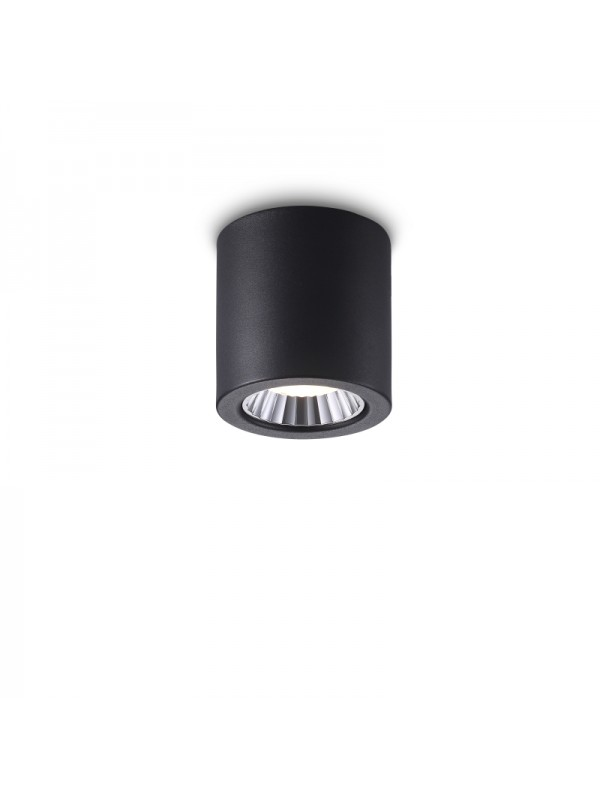 Lampa Spot JLBL274-BK