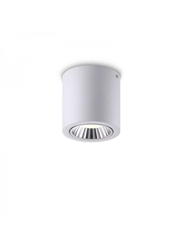 Lampa Spot JLBL275-WT