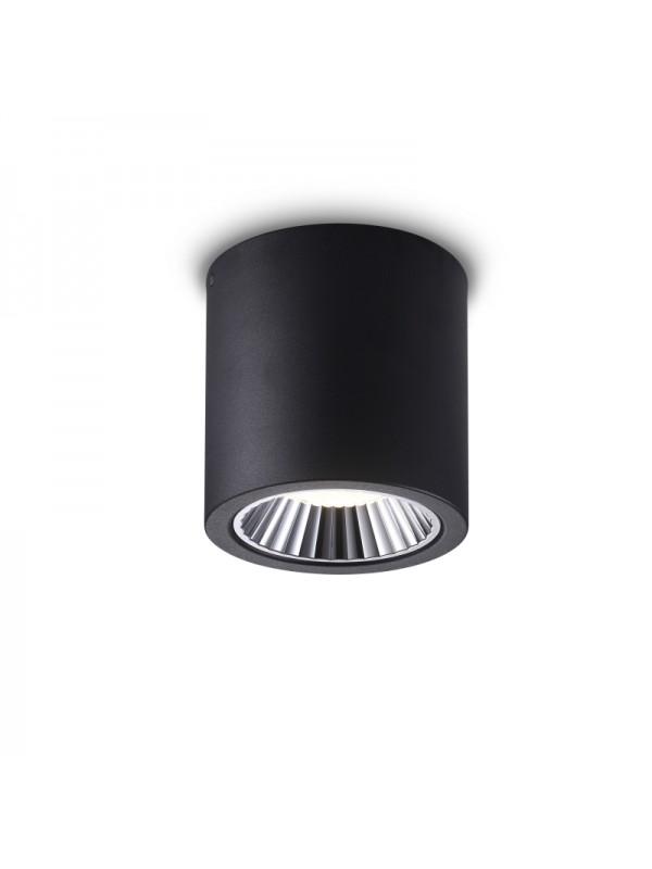 Lampa Spot JLBL277-BK
