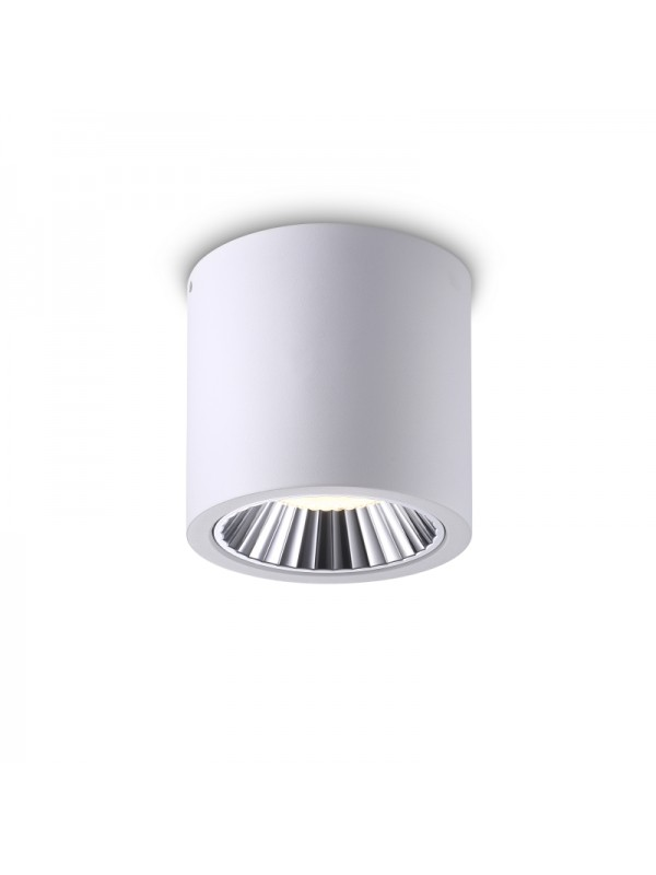 Lampa Spot JLBL278-WT