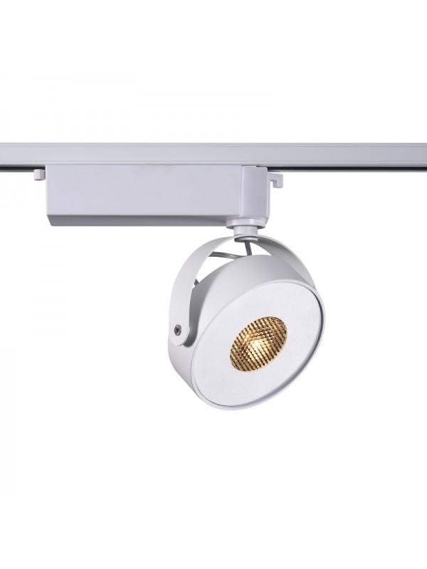 Track light JLSP228-WT
