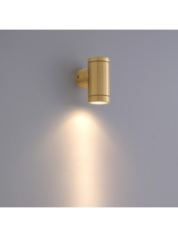 Lampa Exterior JLWA369