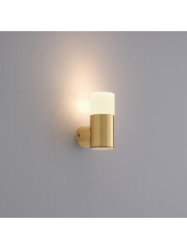 Lampa Exterior JLWA371