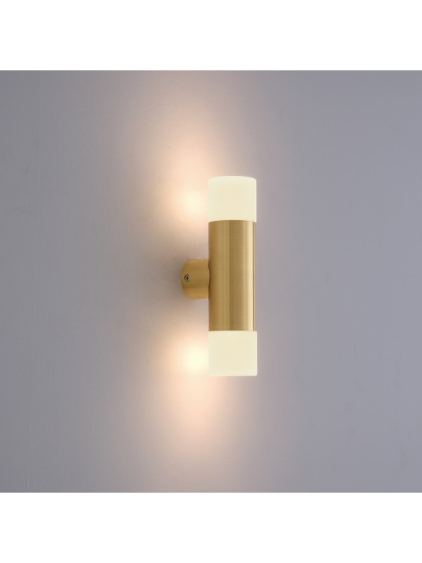 Lampa Exterior JLWA372