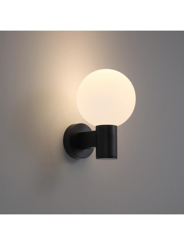 Lampa Exterior JLWA381