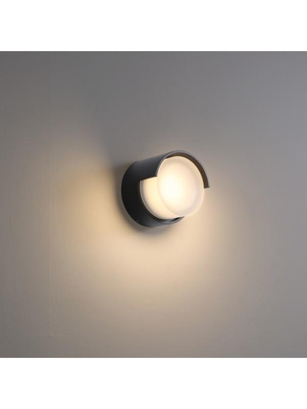Lampa Exterior JLWA382