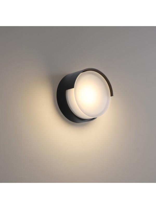 Lampa Exterior JLWA383
