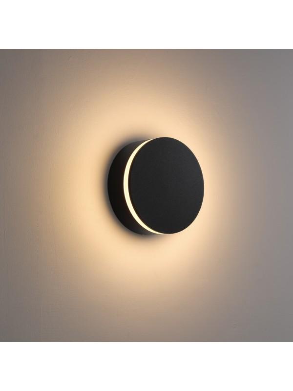 Lampa Exterior JLWA386