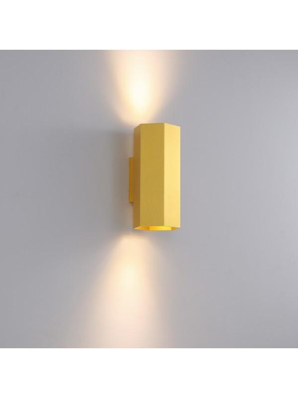 Lampă de perete JLWA388-GD