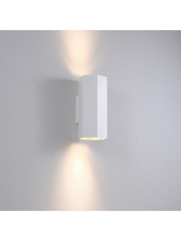 Lampă de perete JLWA388-WT