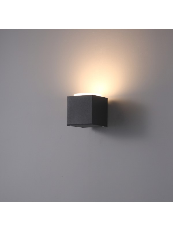 Lampă Exterior JLWA396