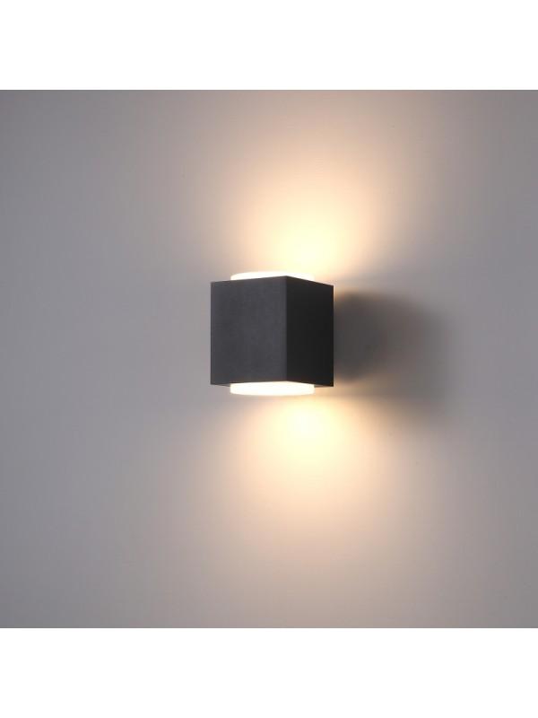 Lampă Exterior JLWA397