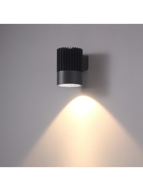 Lampă Exterior JLWA398