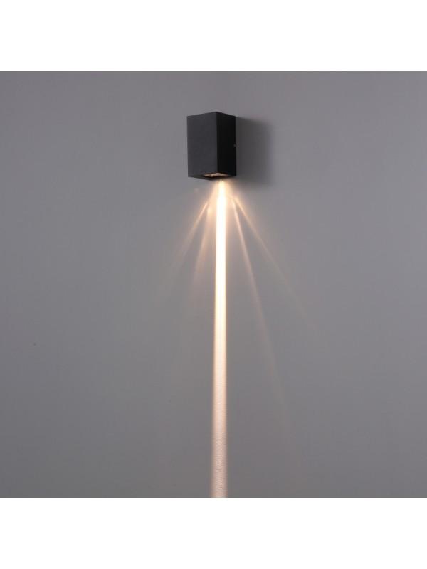 Lampă Exterior JLWA412