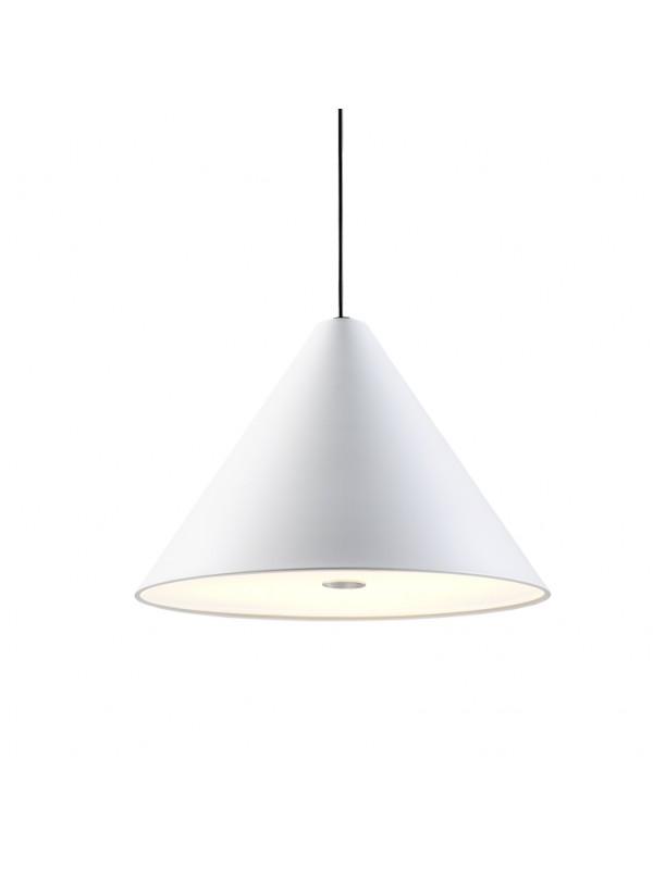 Pendule Con JLPL299 -ALB