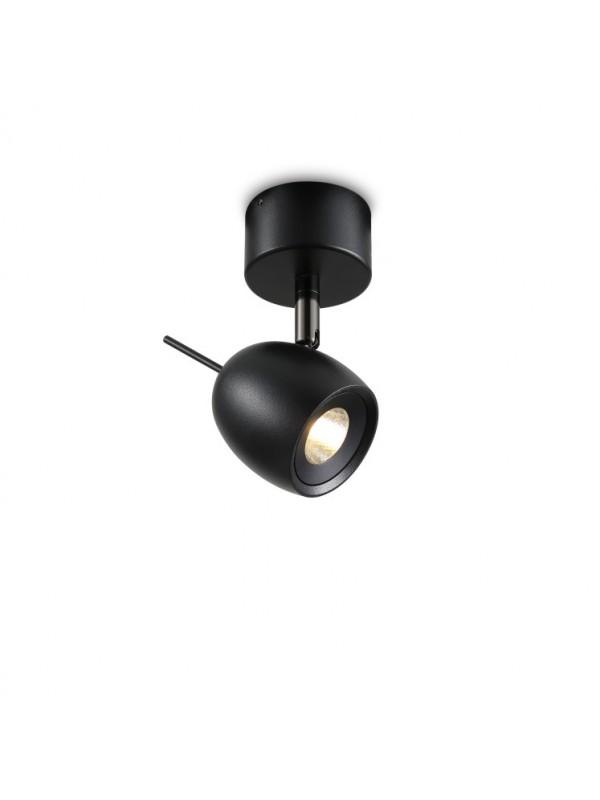 Lampă Spot Oval JLSP213