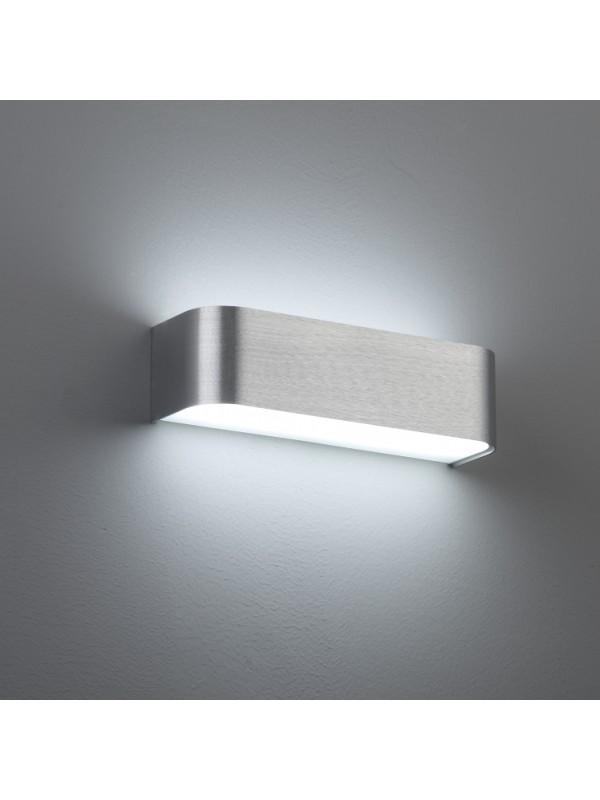 Lampă de perete BAIE JLWA149-SL