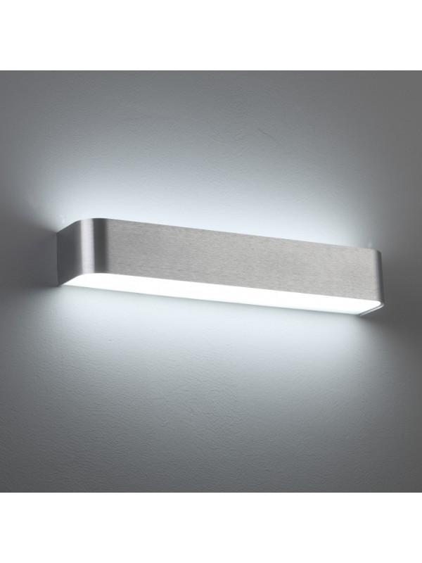 Lampă de perete BAIE JLWA150-SL