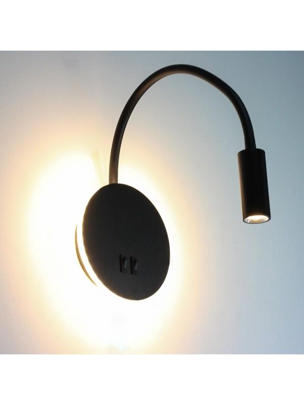 Lampă pentru citit JLWA140R-11WB