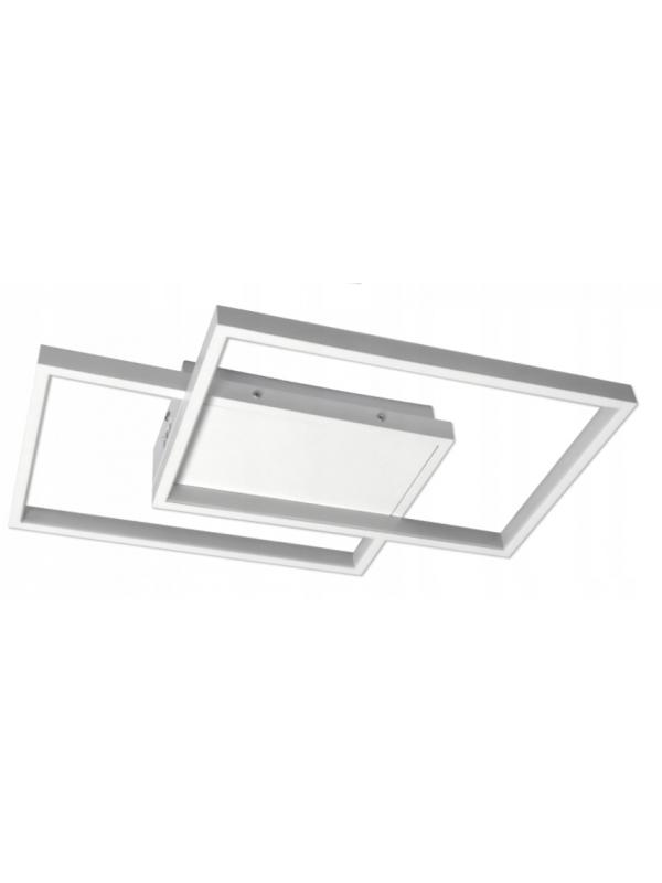 Lustra LED Polaris 45W