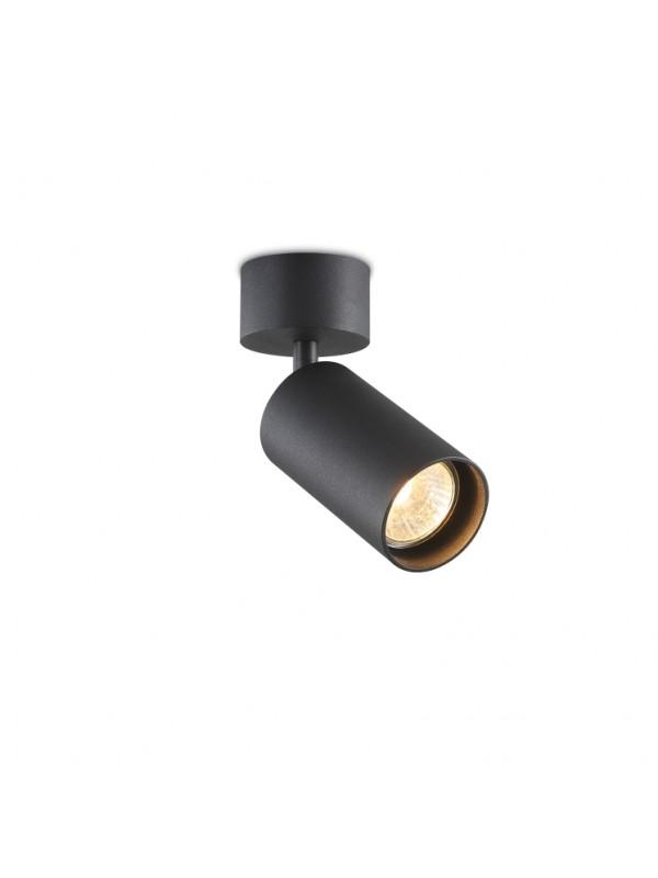 Lampă Spot JLDS001 -BK