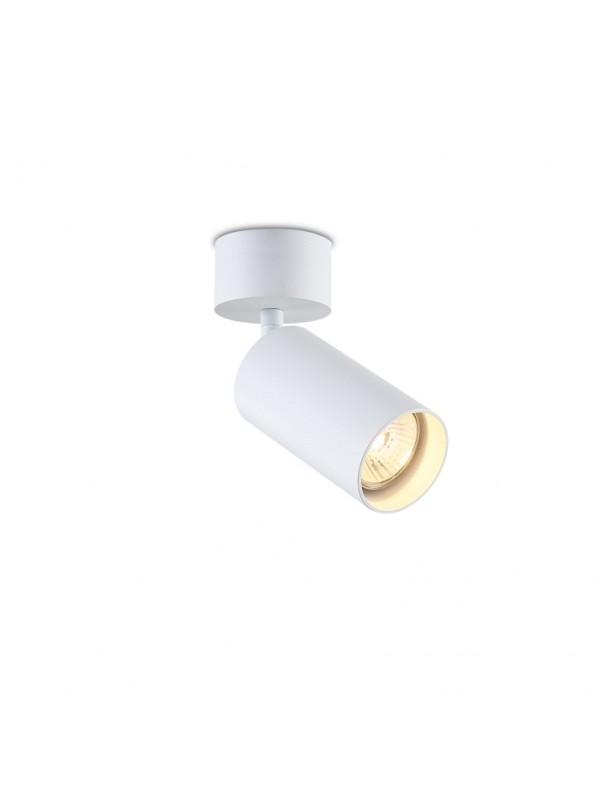 Lampă Spot JLDS001 -WT