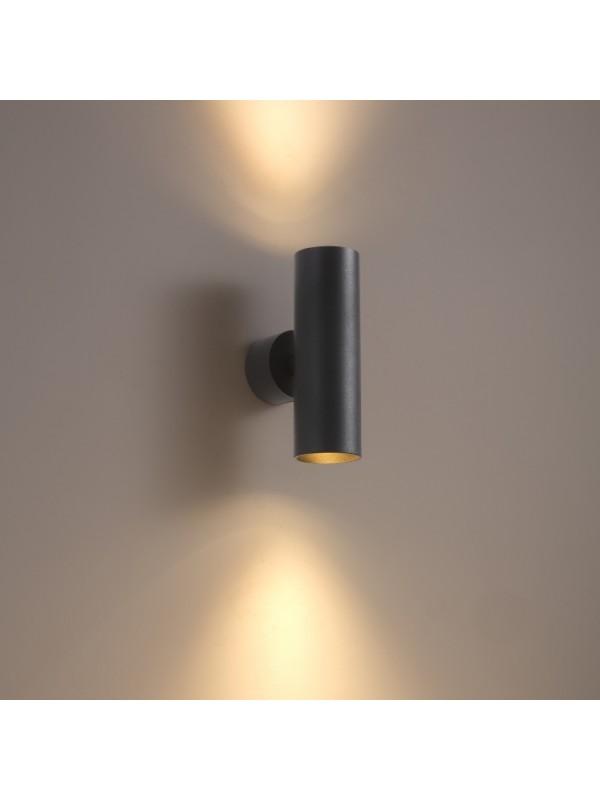 Lampă de perete JLDS032-BK