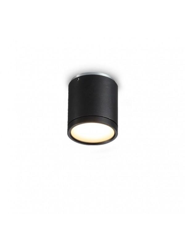 Lampă Spot Downlight JLBL135