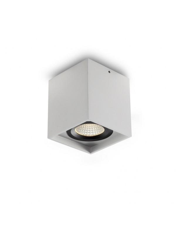 Lampă Spot Downlight  Unic JLBL173