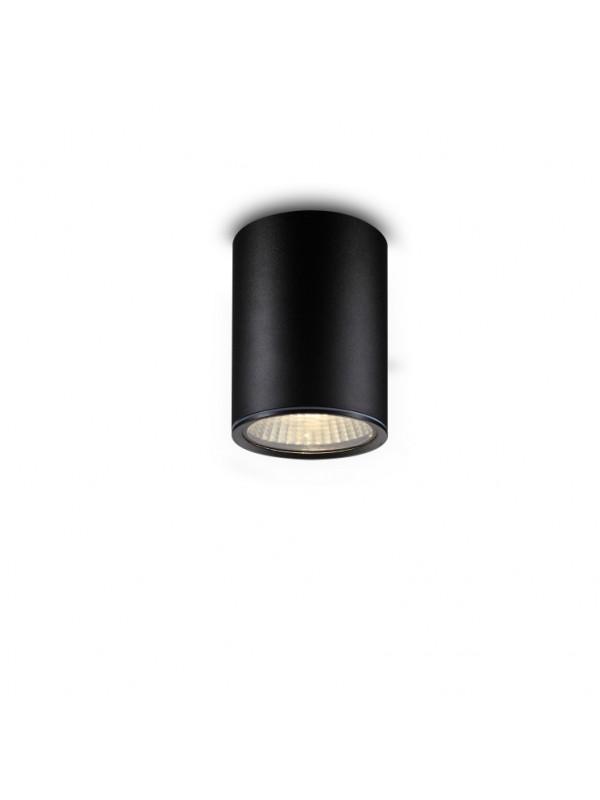 Lampă downlight  JLBL184