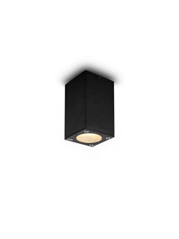 Lampă downlight  JLBL186