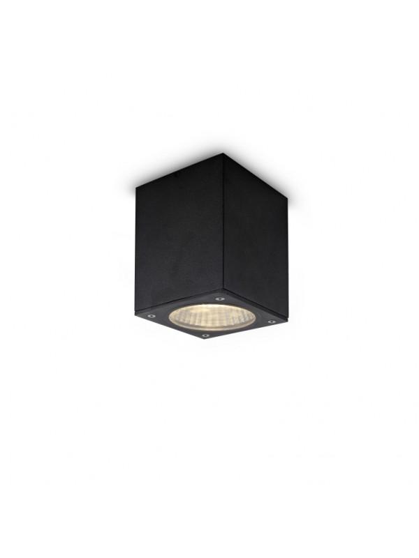 Lampă downlight  JLBL187