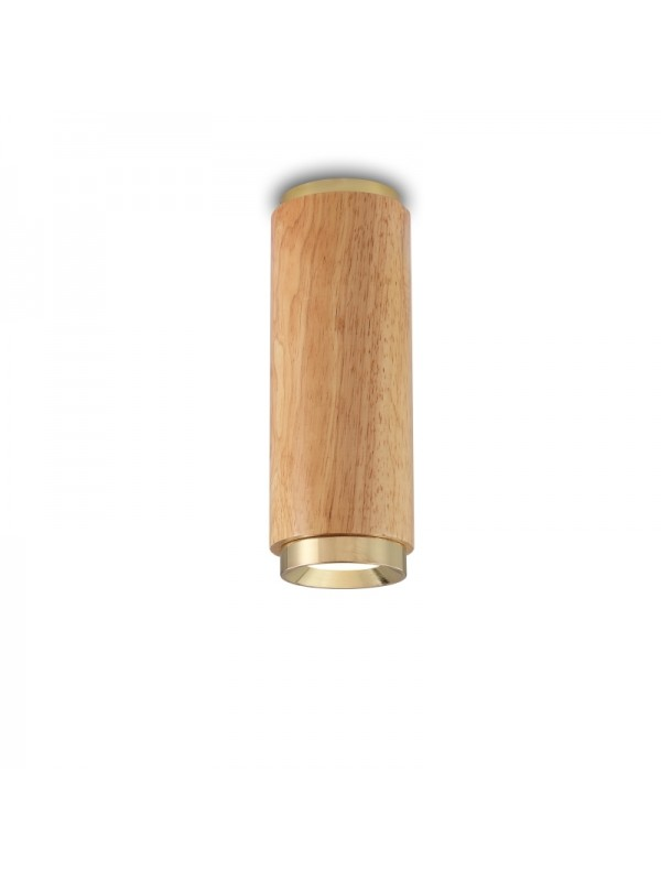 Lampă Spot Downlight   JLBL241-GD
